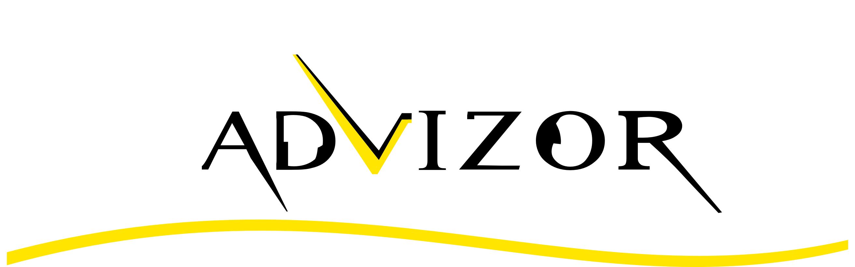 Biuro rachunkowe Sosnowiec, usługi księgowe (outsourcing), Pity - Advizor Sp. z o.o.